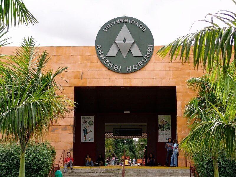 Abertas inscrições para Faculdade de Medicina de Piracicaba