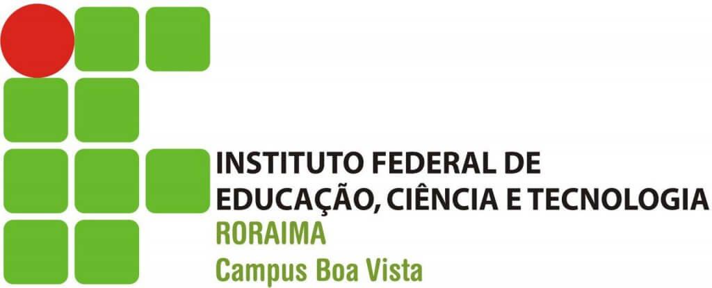 IFRR prorroga inscrições para o Vestibular 2019/1