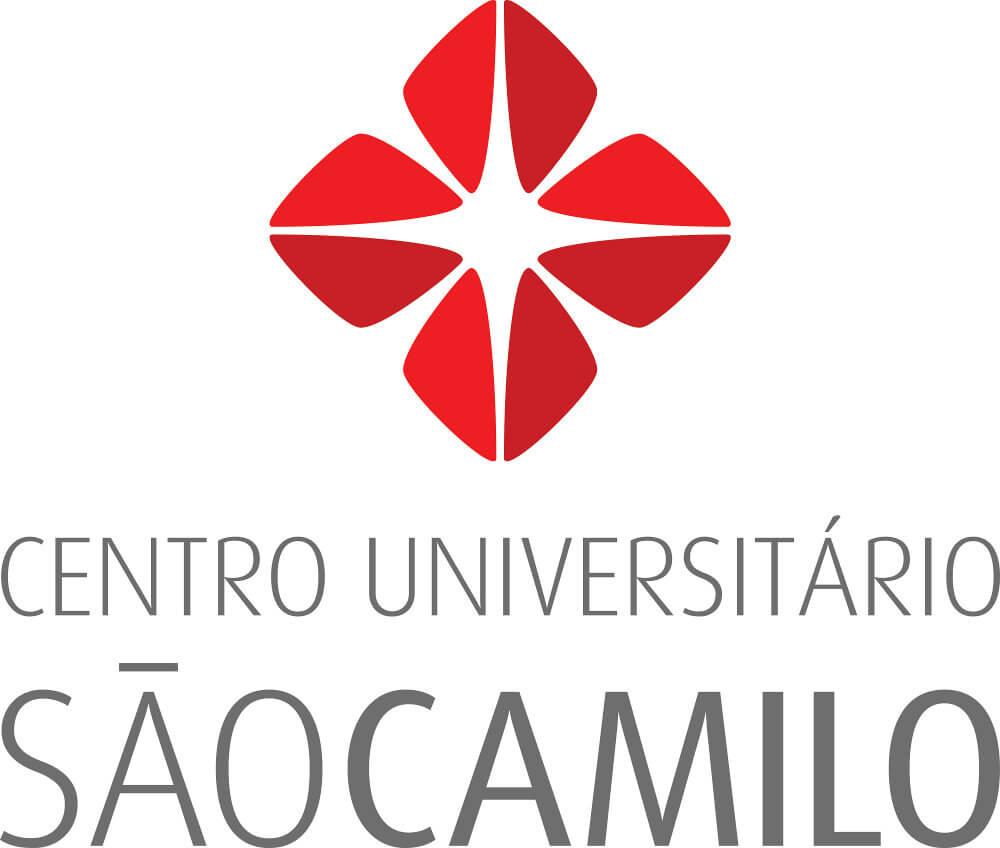 Confira o resultado do Vestibular 20182 da São Camilo (SP)