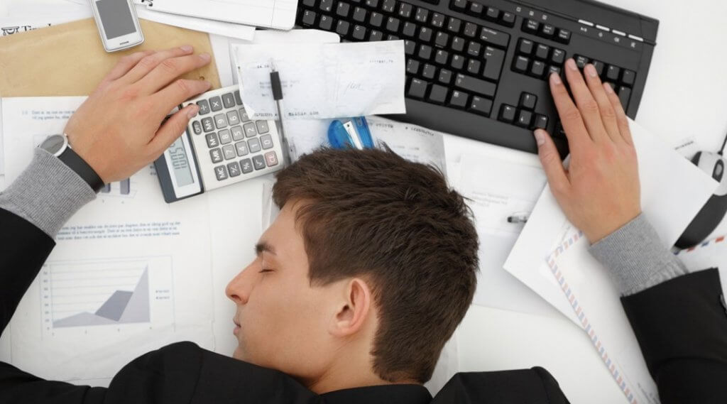 Dicas para conciliar estudo e trabalho