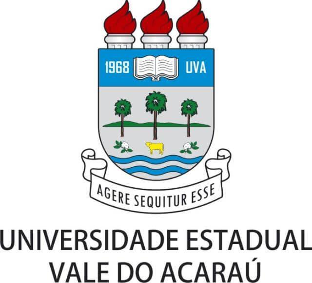 Abertas inscrições para o Vestibular 2018/2 da UVA (Ceará)
