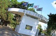 Abertas inscrições para o vestibular da UNIFENAS 2019