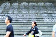 Abertas as inscrições para o Vestibular 2022 da Cásper Libero