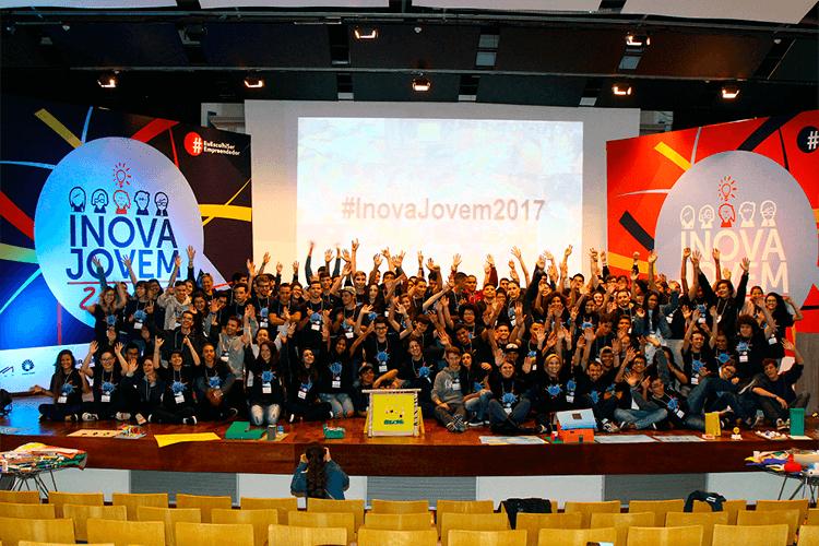 Competição de empreendedorismo da Unicamp recebe inscrições