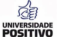 Universidade Positivo abre inscrições para vestibular de verão 2019