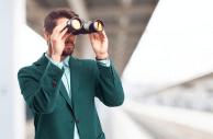 4 fatores para ajudar a conquistar o sonhado emprego em uma grande empresa