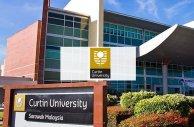 Universidade Curtin oferece bolsas de estudos na Austrália para brasileiros