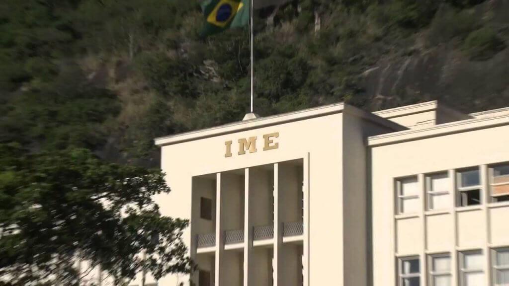 Confira o resultado da 1ª fase do vestibular 2018/2019 do IME (RJ)