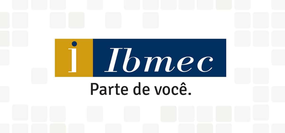 Abertas inscrições para o Vestibular 2021/1 da Ibmec