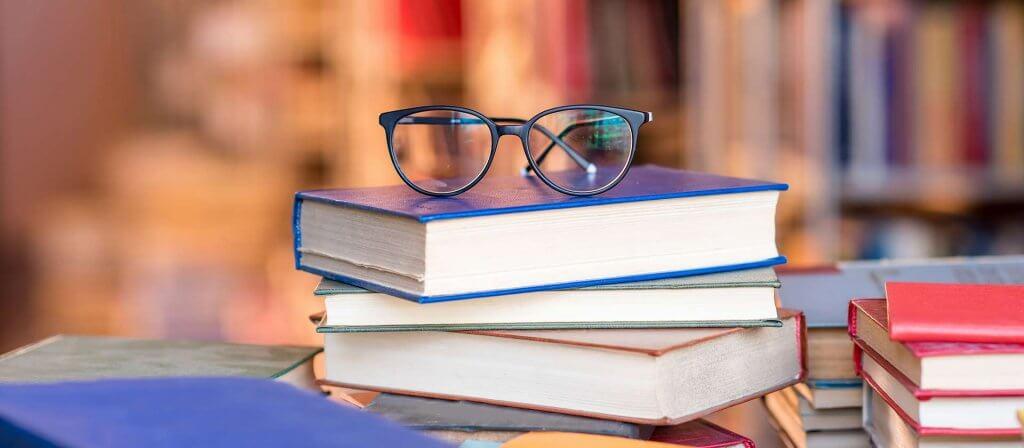 Pedagogia foi o curso com mais ingressantes e concluintes em 2017