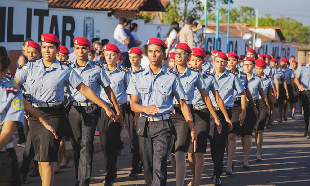 STF confirma continuidade de cobrança de mensalidade em colégios militares
