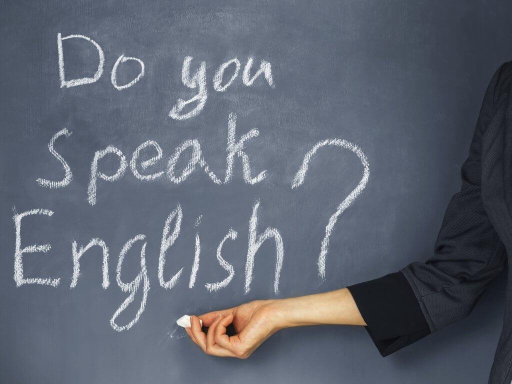 Brasil cai 12 posições em ranking mundial de proficiência em inglês