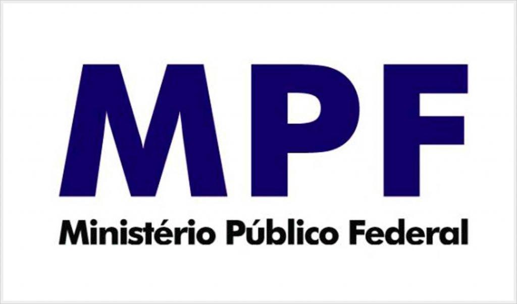 MPF do RN faz orientações para evitar o assédio moral contra professores