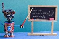 Projeto ensina robótica nas escolas públicas de SP
