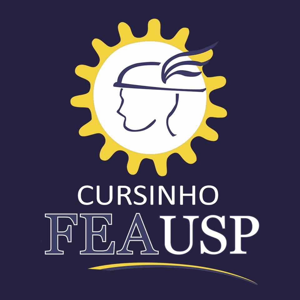 Abertas inscrições para cursinho da FEAUSP (SP)