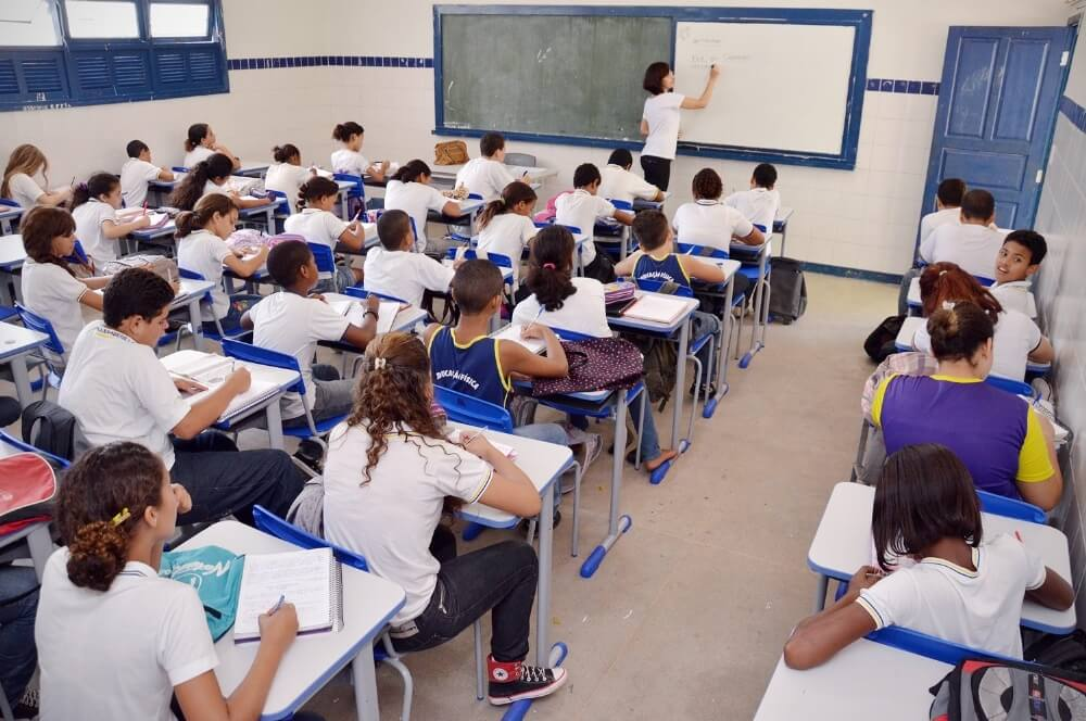 Abertas inscrições para pré-vestibular gratuito em Sergipe