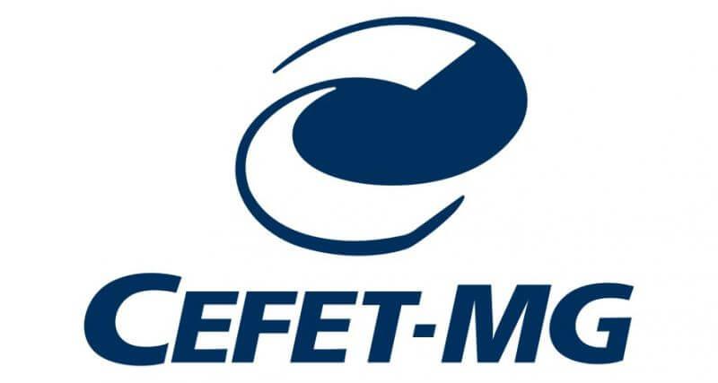 Cefet-MG abre inscrições para Vestibulares 2019/1 via Enem