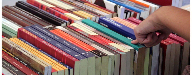 Fuvest anuncia obras literárias dos Vestibulares 2020, 2021 e 2022