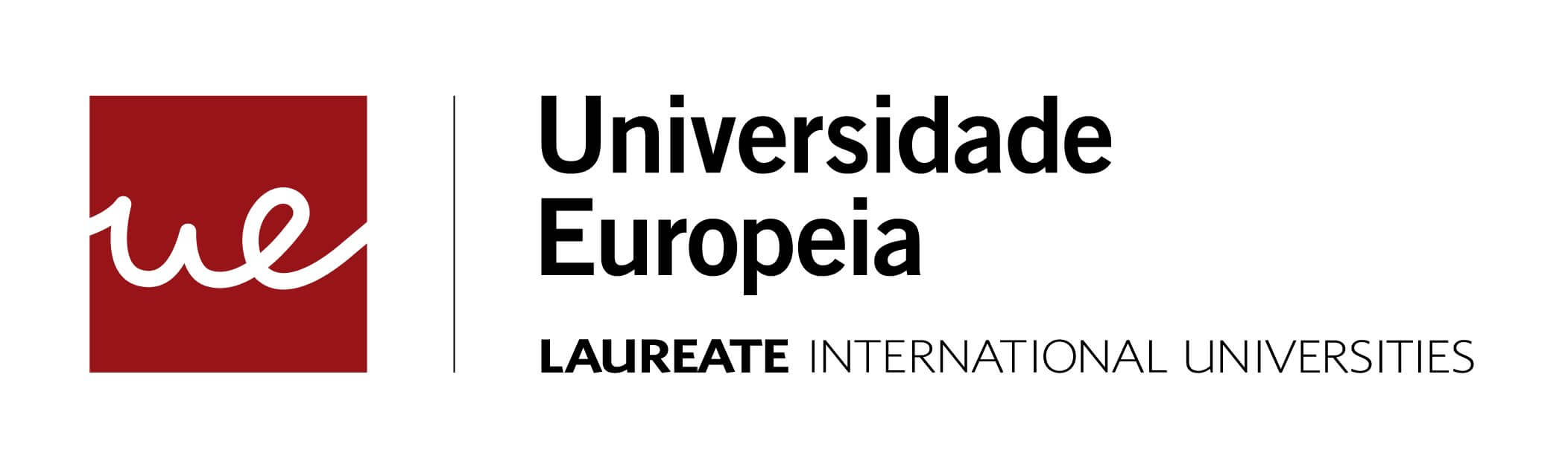 Mais uma universidade portuguesa passa a aceitar brasileiros pelo Enem