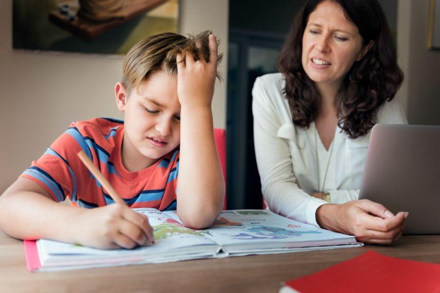 Saiba o que é o Homeschooling