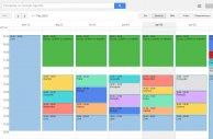 Confira alguns aplicativos para montar um plano de estudos para o Enem