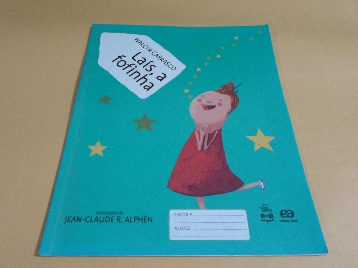 Dicas de livros para trabalhar bullying dentro de sala de aula