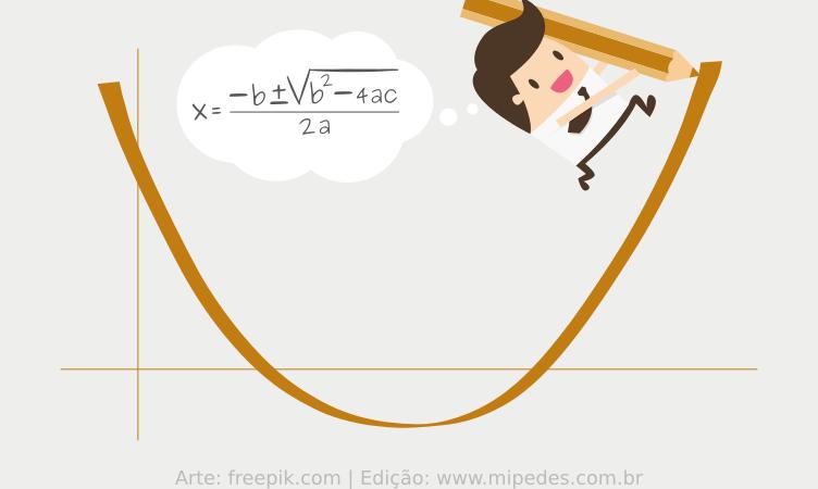 Fórmula de Bhaskara: Confira algumas curiosidades