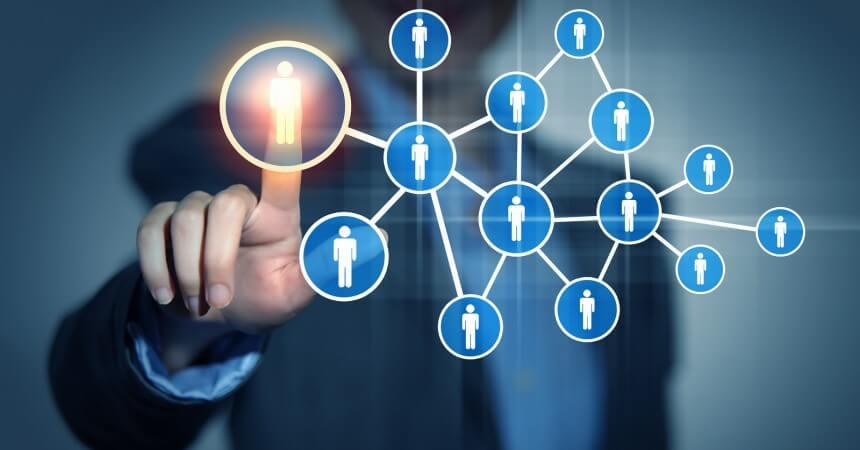 Confira algumas dicas para fazer networking durante a faculdade