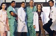 5 Séries de televisão para quem gosta de medicina