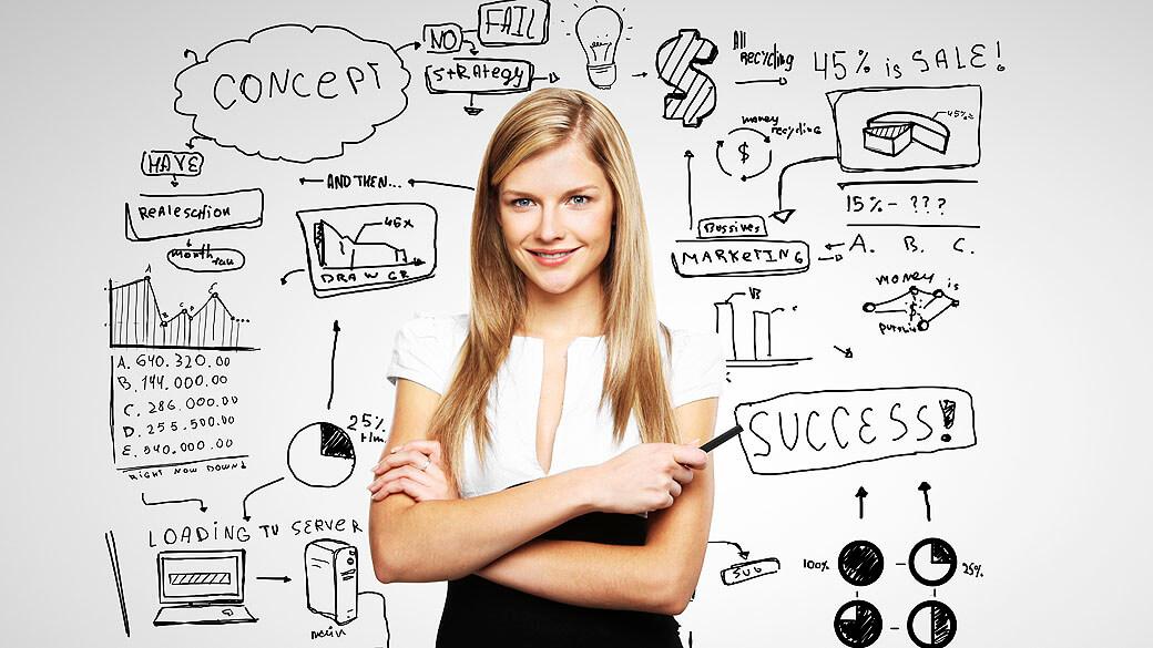 Confira 5 fatores que são levados em consideração em um teste vocacional