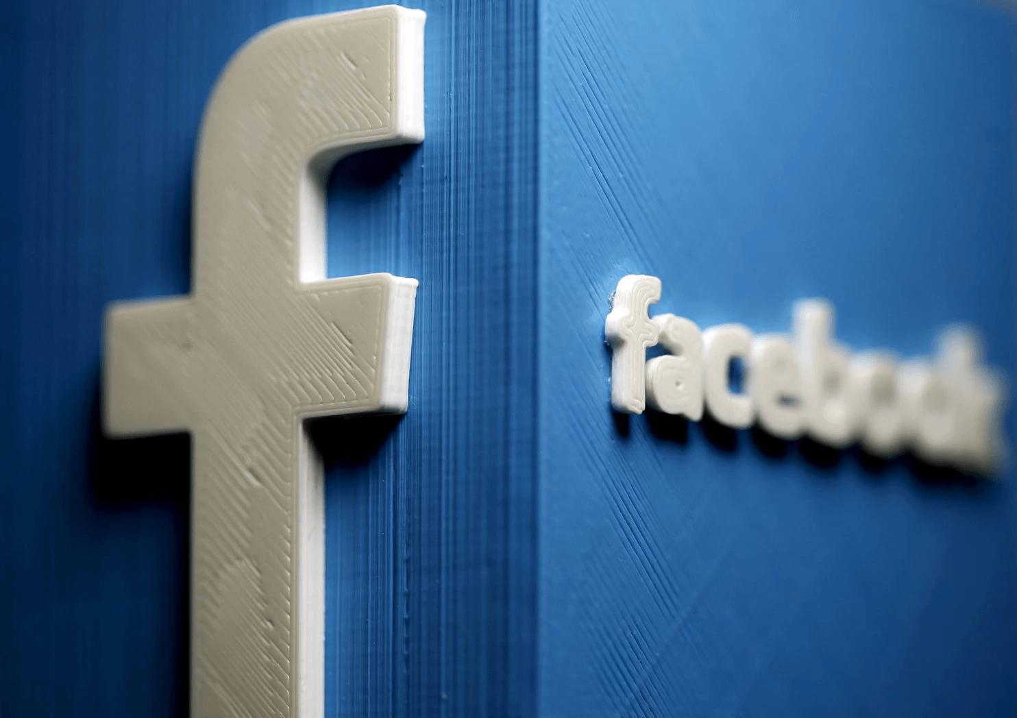 Facebook vai oferecer bolsas de estudo de privacidade em inteligência artificial