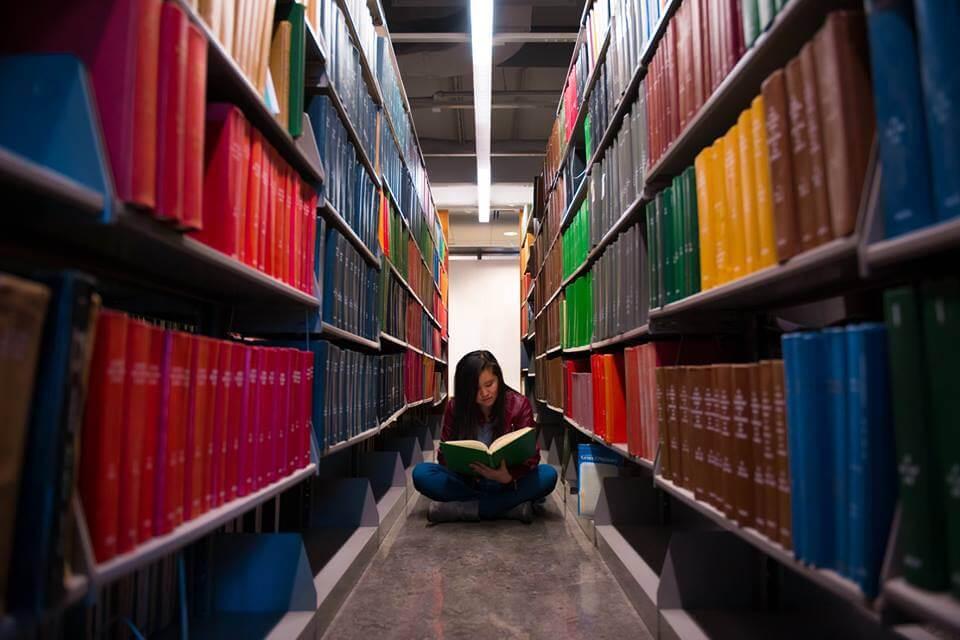 Projeto oferece bolsas de doutorado e ensino de Português nos EUA