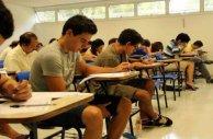 40% dos brasileiros com mais de 25 anos não tem ensino fundamental