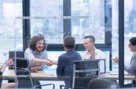 4 dicas para se dar bem em uma entrevista de estágio