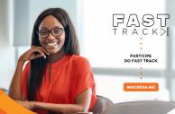 BRF lança programa para formação de gerentes e consultores