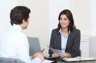 5 atitudes para causar uma boa impressão no novo emprego