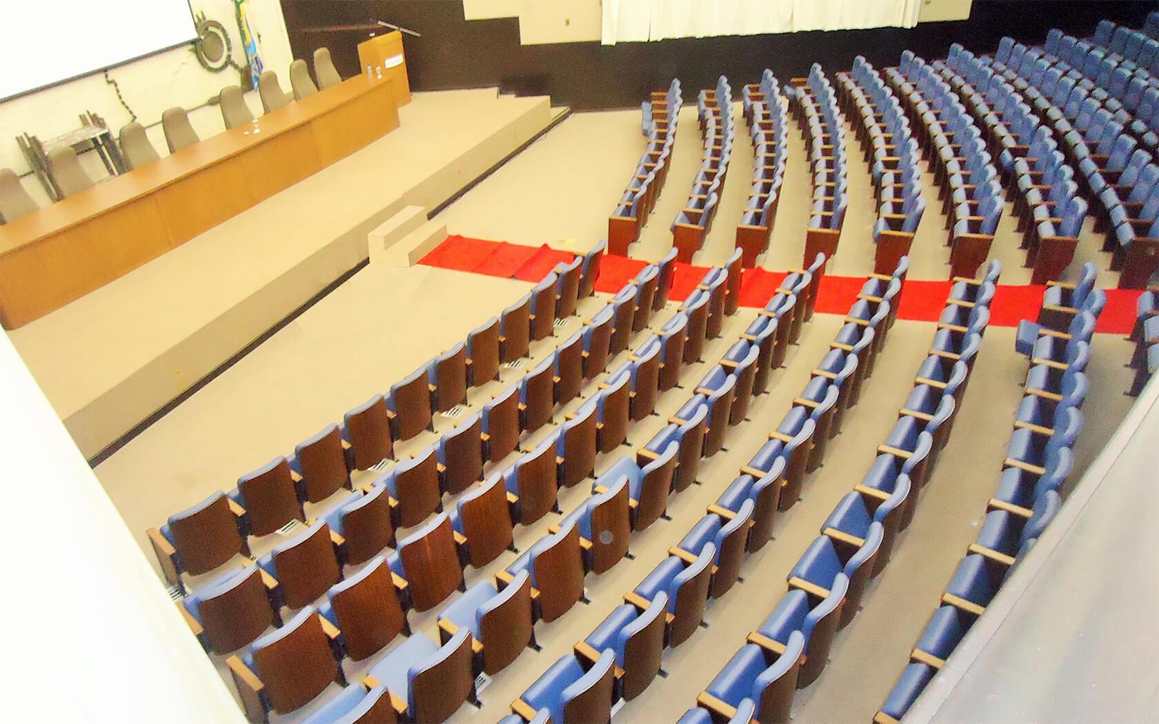 IME (RJ) anuncia reabertura das inscrições para o Vestibular 2020/2021