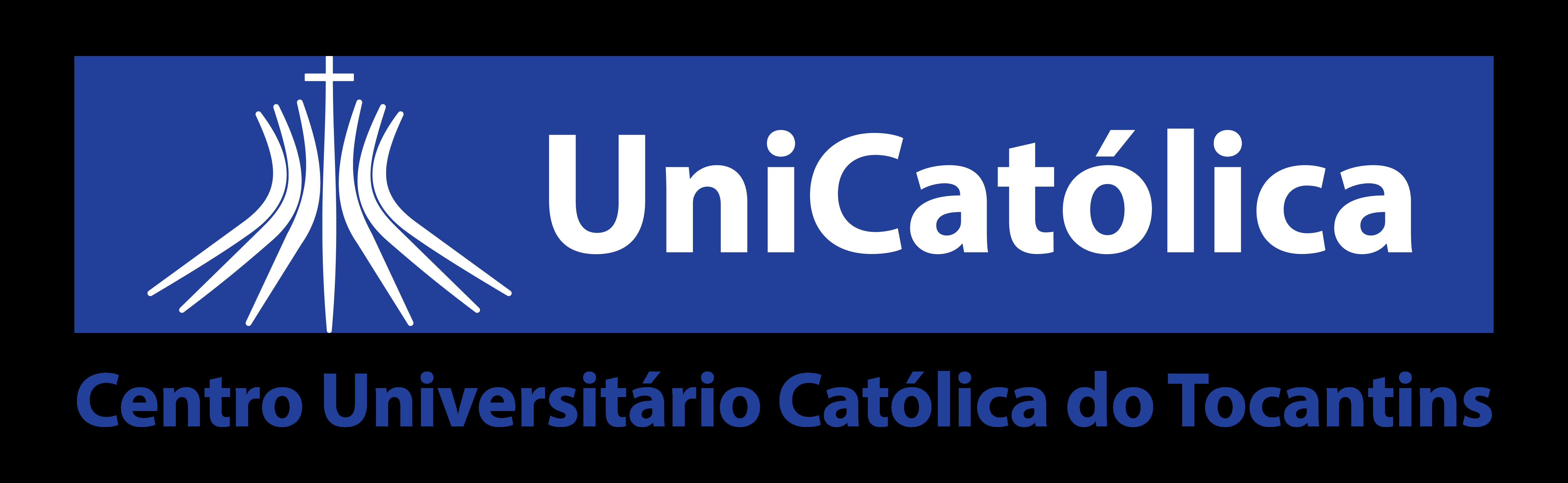 UniCatólica abre inscrições Vestibular 2019/2 focado em novos cursos