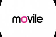 Empresa de tecnologia Movile recruta estudantes e recém-formados