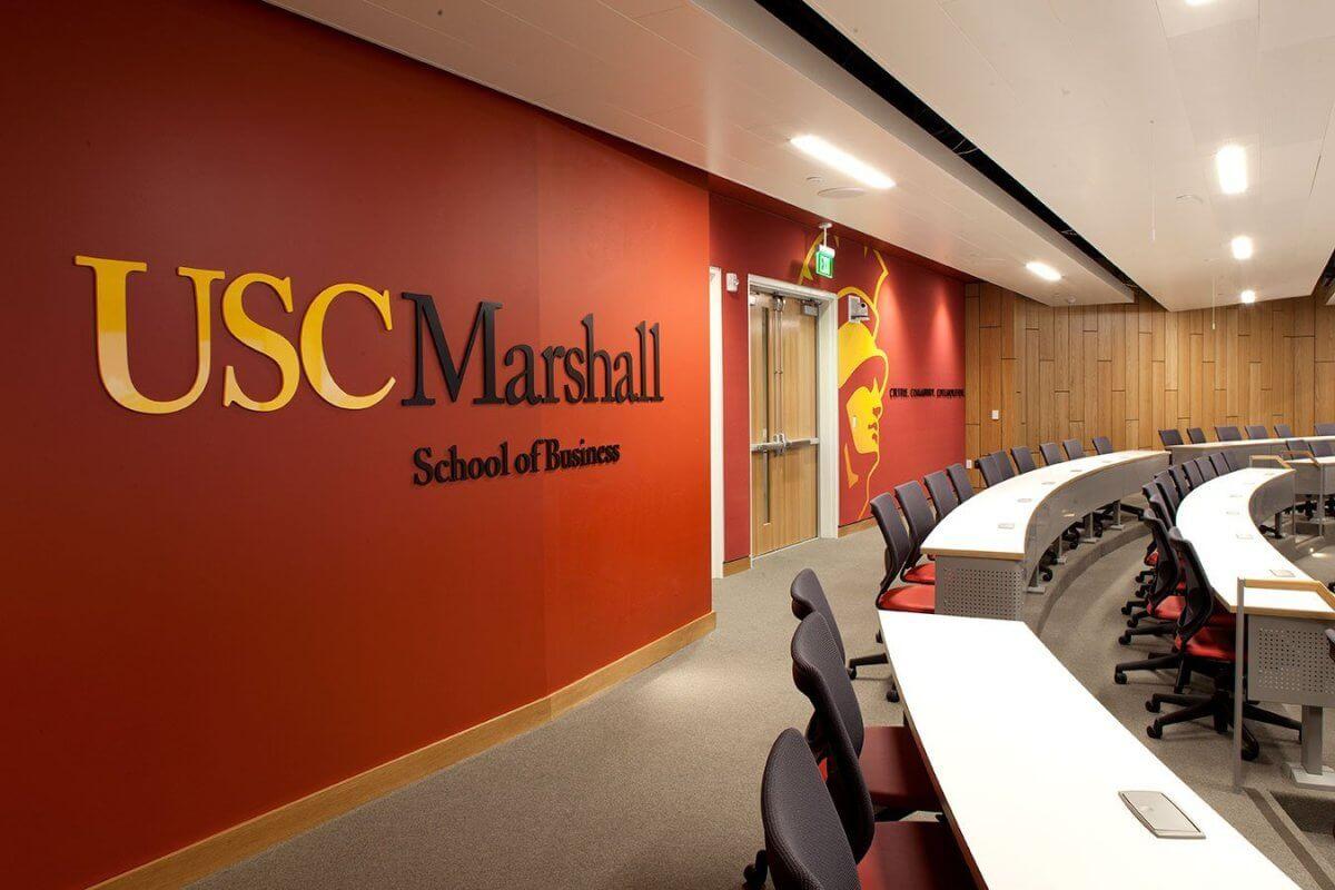 MBA na Califórnia oferece bolsas de até 50 mil dólares para brasileiros