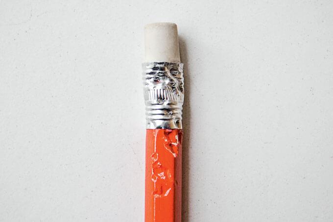 Dicas para professores lidarem com a ansiedade