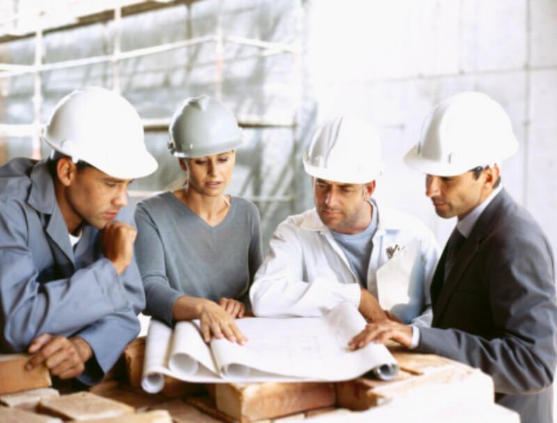 PetroRio lança programa para contratação de engenheiros recém-formados