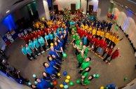Spot Educação abre inscrições para programa de Trainee