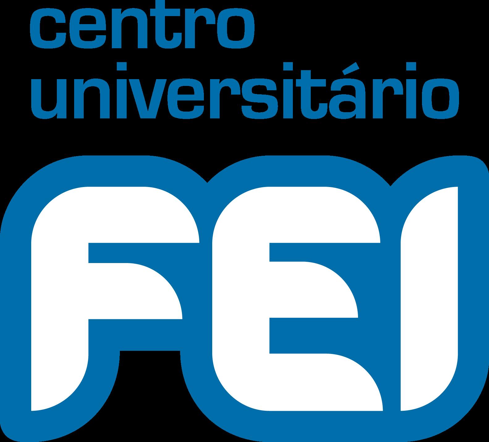 Abertas inscrições para o Vestibular 2021/1 da FEI (SP)