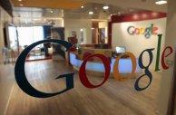Google abre programa de estágio para todos os cursos
