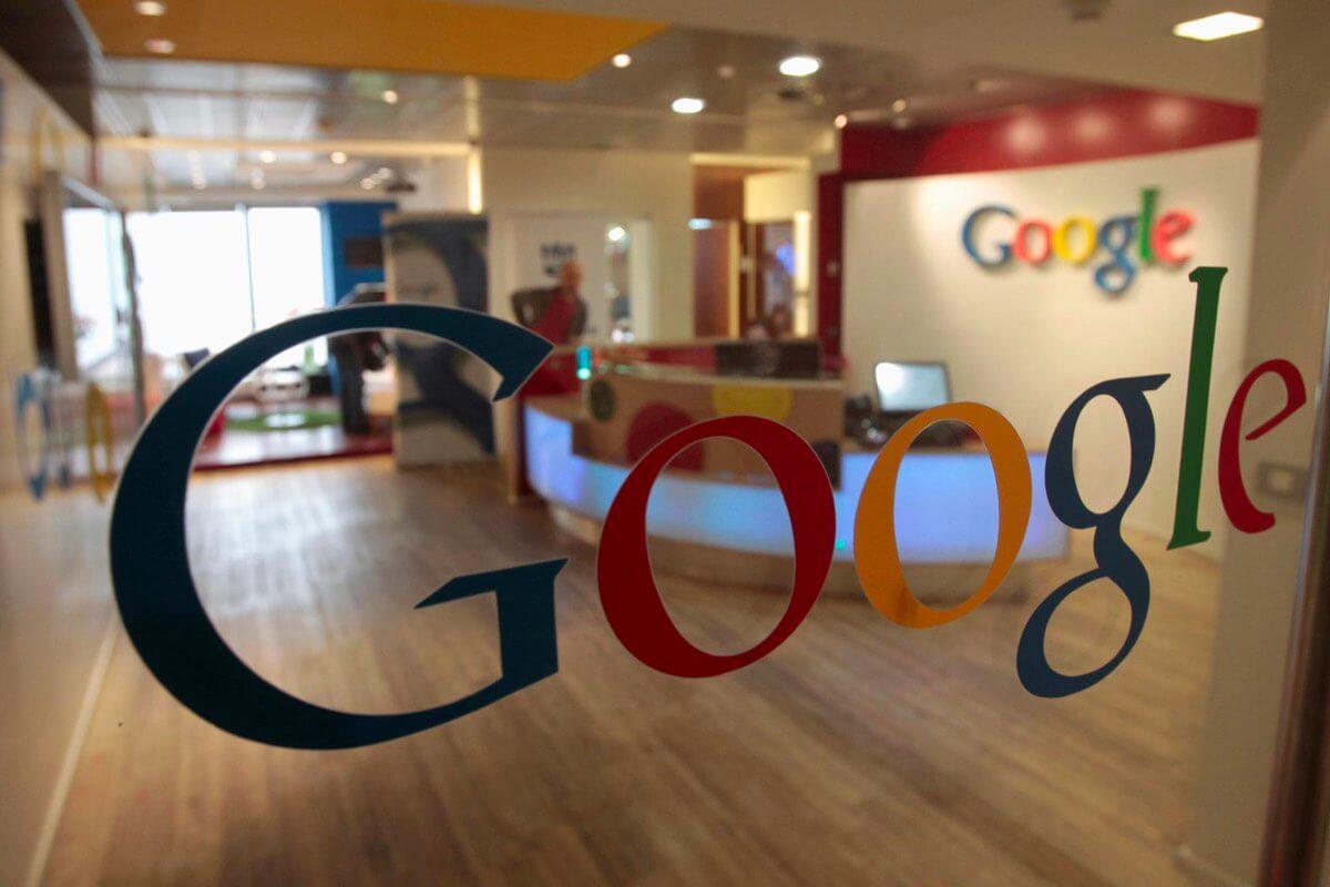 Google anuncia trabalho remoto para seus colaboradores até julho de 2021