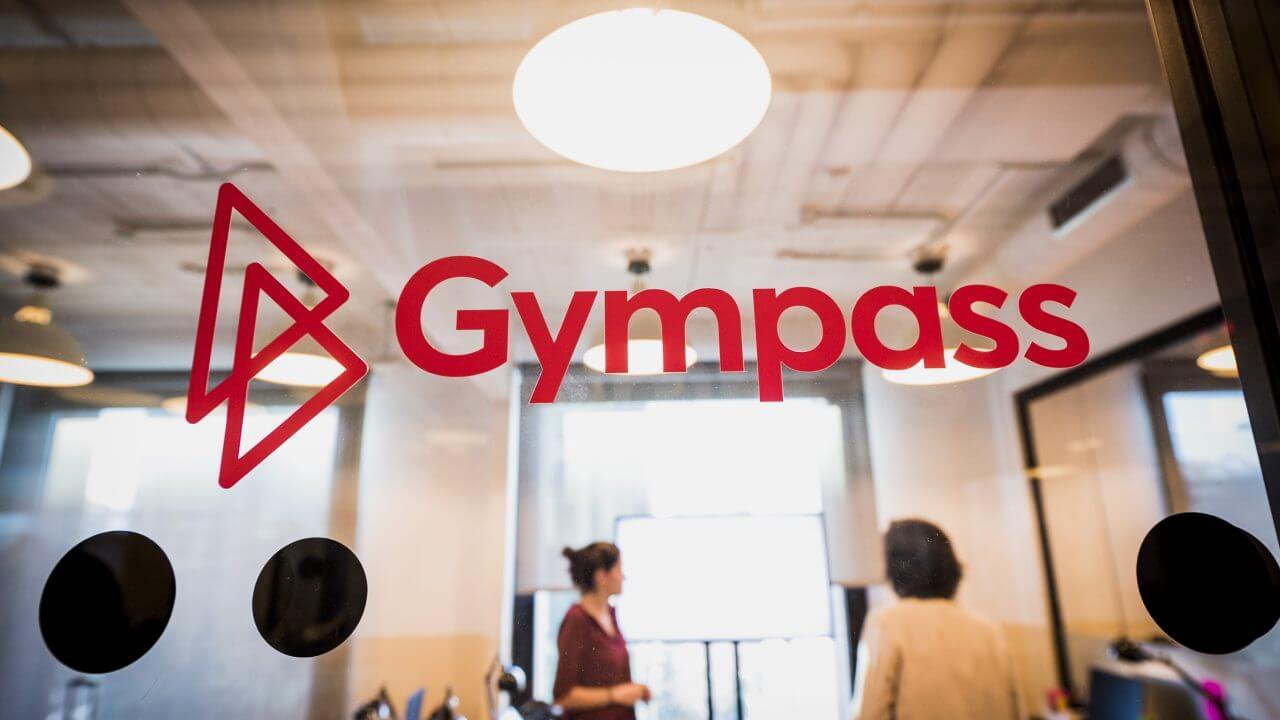 Gympass abre seleção para 200 vagas