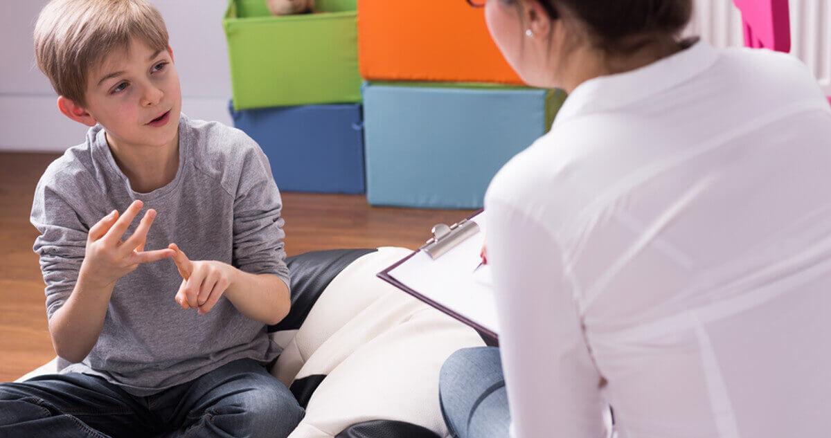 Escolas públicas devem começar a ter psicólogos em seu quadro de funcionários