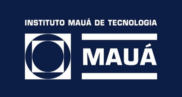 Instituto Mauá de Tecnologia (IMT) abre inscrições para o Vestibular 2020