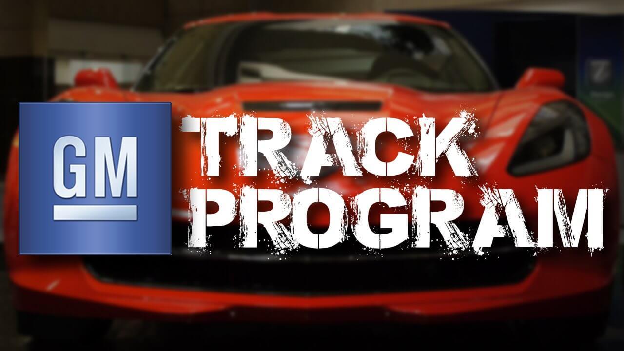 Inscrições para programa de Trainee da GM terminam amanhã